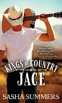 Jace Pdf/ePub eBook