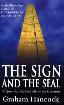 Pdf The Sign And The Seal Telecharger