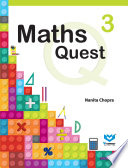 Math Quest TB