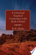 A Critical Commentary And Paraphrase On The Old And New Testament And The Apocrypha [Pdf/ePub] eBook