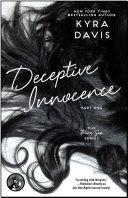 Deceptive Innocence, Part One ebook