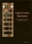 Light Screens Illustrated