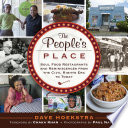 The People s Place