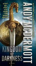 Kingdom of Darkness Pdf