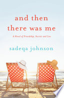 And Then There Was Me Book PDF