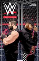 WWE: The Sami & Kevin Show [Pdf/ePub] eBook