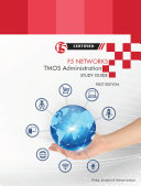 F5 Networks TMOS Administration Study Guide