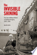 The Invisible Shining