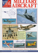 The Vital Guide To Military Aircraft Book PDF