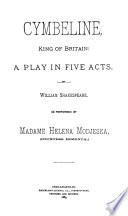 Seven Plays Book PDF