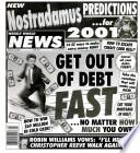 23 Ene 2001