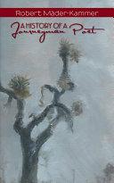 A History of a Journeyman Poet [Pdf/ePub] eBook