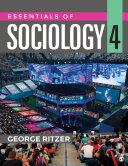 Essentials of Sociology Pdf/ePub eBook