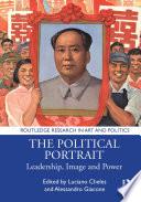 The Political Portrait