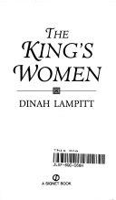 The King's Women