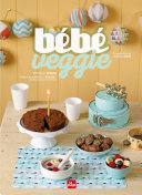 Bébé veggie Pdf/ePub eBook