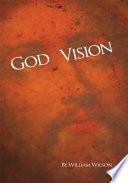 God Vision