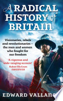 A Radical History Of Britain