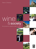 Wine and Society
