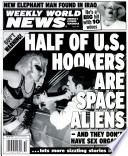 Aug 9, 2004