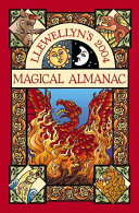 Magical Almanac 2004