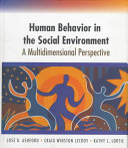 Human Behavior in the Social Environment Book PDF
