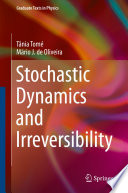 Stochastic Dynamics and Irreversibility Book