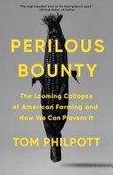 Perilous Bounty Pdf/ePub eBook