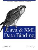Java   XML Data Binding