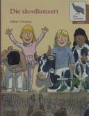 Books - Oxford Storieboom: Tarentaal Tak Nog Tarentale (10 titels) | ISBN 9780195712674