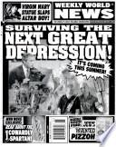 Apr 9, 2007