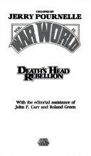 Death's Head Rebellion