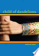Child of Dandelions