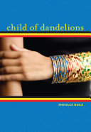 Child of Dandelions Pdf/ePub eBook