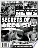 May 22, 2006