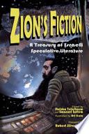 Zion's Fiction