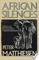African Silences