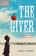 The Giver  Essential Modern Classics