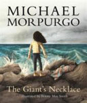 The Giant S Necklace PDF
