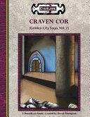 Craven Cor