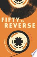Fifty in Reverse Book PDF