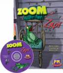 PM Shared Zoom Zap