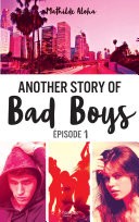 Another story of bad boys - ebook