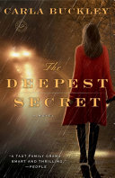 Pdf The Deepest Secret