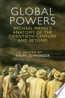 Global Powers