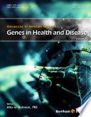 Genes in Health and Disease