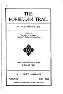 The Forbidden Trail