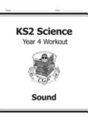 KS2 Science Year Four Workout: Sound