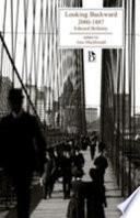Read Online Looking Backward: 2000 - 1887 For Free