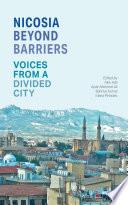 Nicosia Beyond Barriers